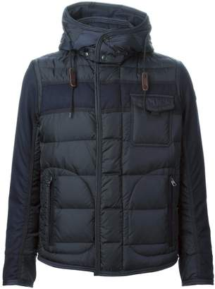Moncler Ryan Down Coat