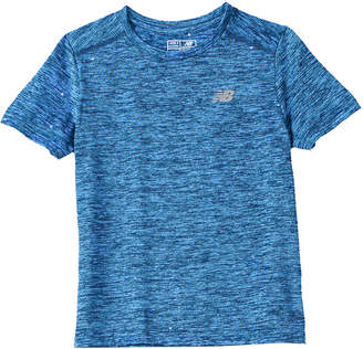 New Balance Performance T-Shirt