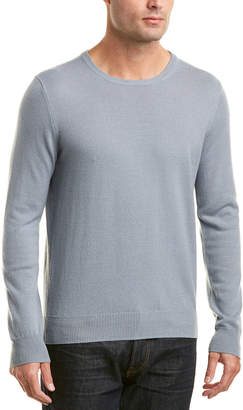 Phenix Cashmere Crewneck Sweater
