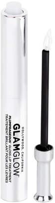 Glamglow PLUMPRAGEOUSTM Gloss Lip Treatment Clear