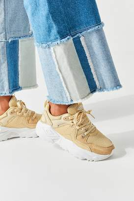 Umbro Runner Sneaker