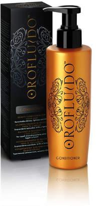Orofluido Conditioner (200ml)