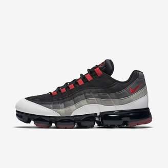 Nike VaporMax 95 Men's Shoe