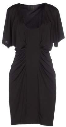 Betty Blue Short dress