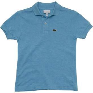 Lacoste Kids PJ2909 Polo Bleu