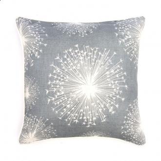 Thomas Paul Seed Linen Pillow
