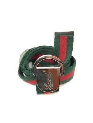 543e884af Green Belts For Women - ShopStyle UK