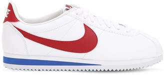 Nike Classic Cortez Leather Og