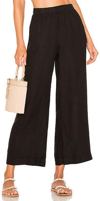 Velvet by Graham & Spencer Lola Pant