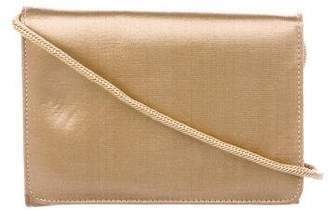 Stuart Weitzman Dainty Crossbody Bag