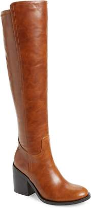 Jeffrey Campbell Woodvale Over the Knee Boot