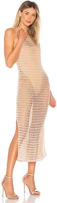 NBD Ashanti Dress