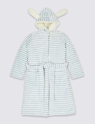Marks and Spencer Hooded Bunny Gowns (1-16 Years)