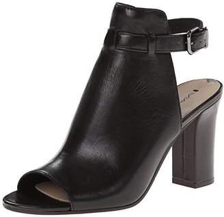 Via Spiga Women's Fabrizie Gladiator Sandal