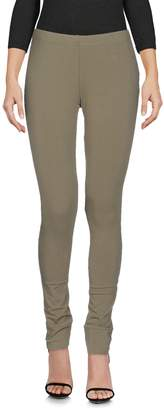 Kangra Cashmere Leggings