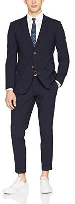Esprit Men's 107eo2m001 Suit