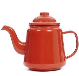 Falcon Enamel Teapot