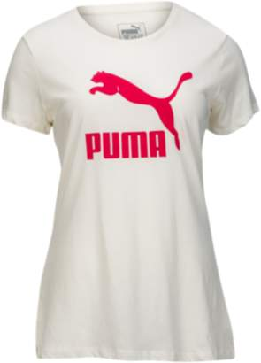 Puma Archive Life T-Shirt - Women's