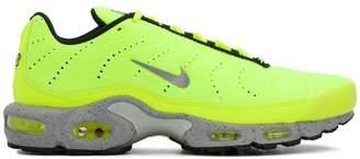 Nike Plus Premium