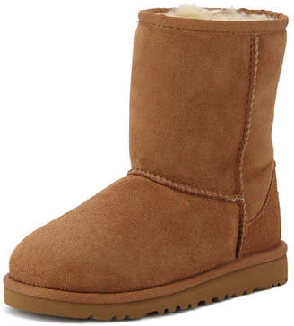 UGG Classic Heritage Boot, Youth