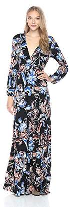 Rachel Pally Women's Celestia Dress Print