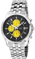 Mens London Chronograph Watch MB932BY