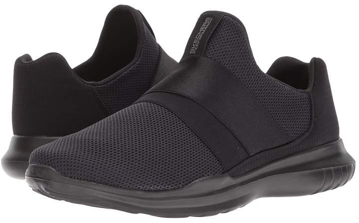 SKECHERS Go Run Mojo - Mania Women's Running Shoes