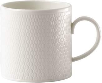 Wedgwood Gio Textured Mug