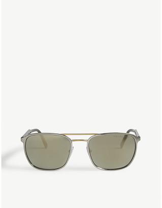 Prada PR 75VS Conceptual sunglasses