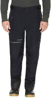 Trew Gear Eagle Ski Pant