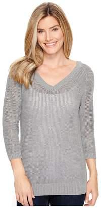 Lole Mable Sweater Women's Sweater