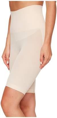Yummie by Heather Thomson Harlo Shaping Short Women's Underwear