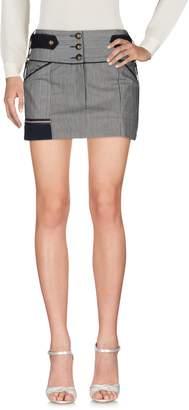 Anthony Vaccarello Mini skirts