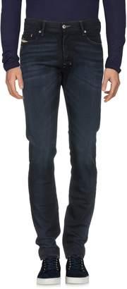 Diesel Denim pants - Item 42671155AB