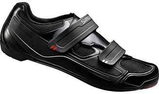 Shimano Unisex Adults R065 Road Biking Shoes