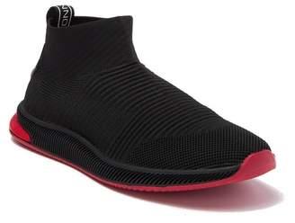 French Connection Albert Sock Sneaker