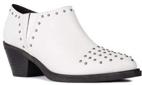 Geox Lovai Ankle Boot