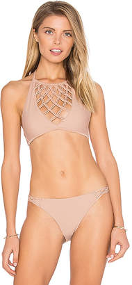 Tularosa Claire Bikini Top