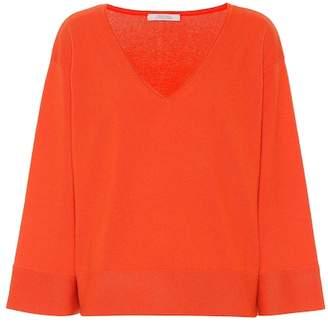 Schumacher Dorothee Cashmere sweater
