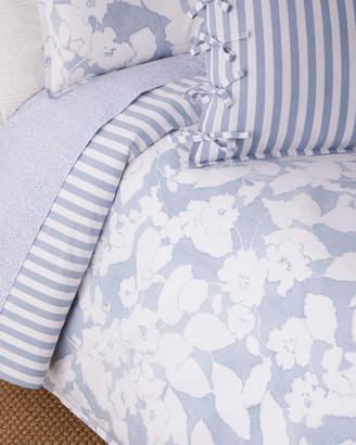 Lauren Ralph Lauren Willa Floral Full/Queen Comforter Set