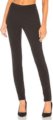 Theory High Waisted Legging