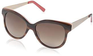 Society New York Women's Sunglasses
