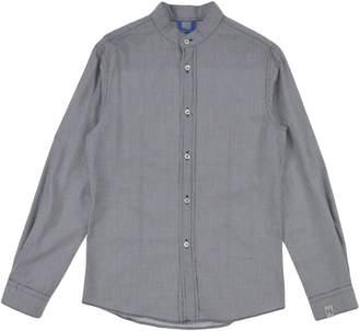 Myths Shirts - Item 38754997VS