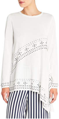 Sass & Bide Under My Heart Knit