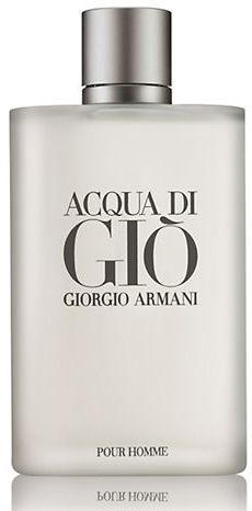 Armani Acqua Di Gio 6.7 oz. Eau de Toilette