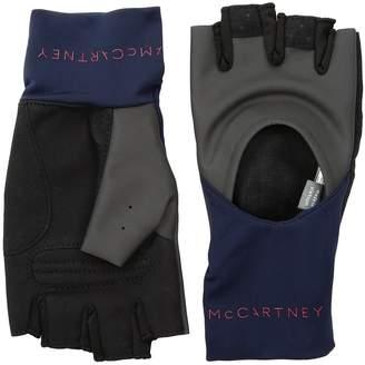 adidas by Stella McCartney Training Gloves - CV9939 Cycling Gloves