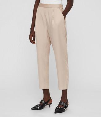 AllSaints Alva Trousers