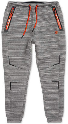 Superdry Men's Gyn Tech Jogger Pants