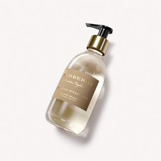 Burberry Hand Wash - Purple Hyacinth 300ml