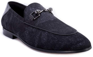 Robert Graham Barton Loafer